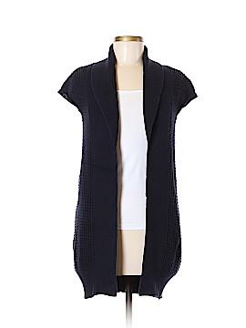 Kimchi Blue Cardigan Size M
