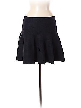 Mono B Casual Skirt Size Med/Lg