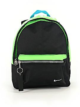 Nike Backpack One Size (Kids)