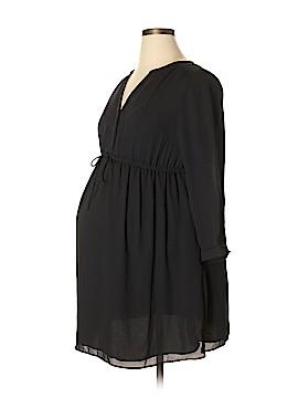 H&M Mama Casual Dress Size L (Maternity)