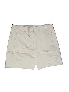 Nike Golf Athletic Shorts Size S