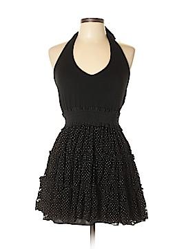 Rachael & Chloe Casual Dress Size L