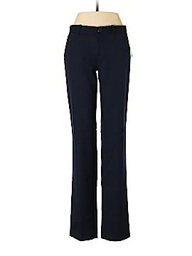 Gap Casual Pants Size 0