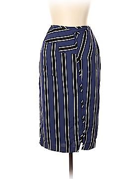 Acne Studios Casual Skirt Size 42 (EU)
