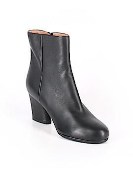 Maison Margiela Ankle Boots Size 37 (IT)