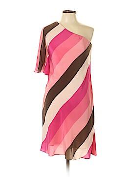 Fashion Star Casual Dress Size 10
