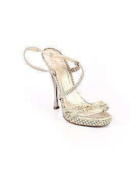 Donna Karan Collection Heels Size 40 (IT)