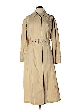Emporio Armani Trenchcoat Size 44 (EU)