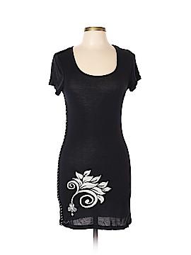 ENTI Casual Dress Size L