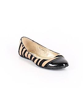 Jimmy Choo Flats Size 36 (EU)