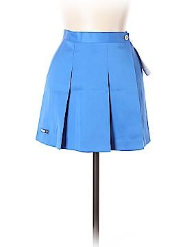 Ellesse Active Skirt Size 10