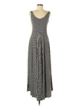 Puella Casual Dress Size L