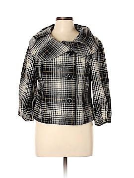 Mossimo Coat Size L