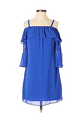 BCX dress Cocktail Dress Size S