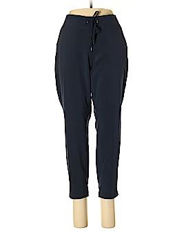 Athleta Active Pants Size 12 (Petite)