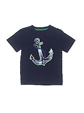 Gymboree Short Sleeve T-Shirt Size 2T