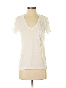 Madewell Short Sleeve T-Shirt Size XS