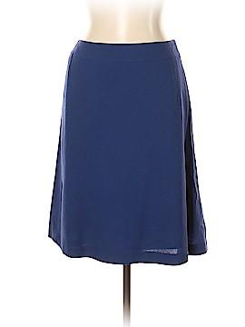 Talbots Wool Skirt Size 10 (Petite)