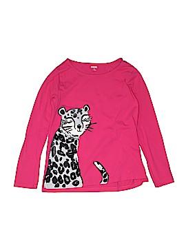 Gymboree Long Sleeve T-Shirt Size 10