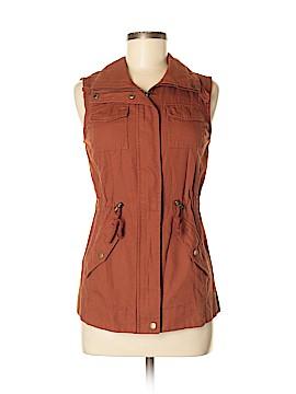 American Rag Cie Vest Size XS