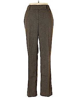 Ann Taylor Factory Dress Pants Size 10