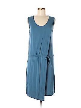 Nau Casual Dress Size M