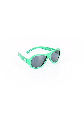 Babiators Sunglasses Size 0-3 mo
