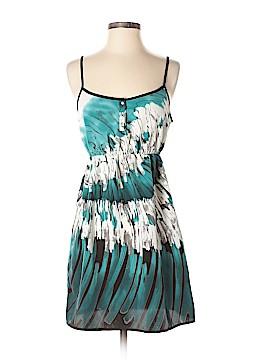 Kimchi Blue Casual Dress Size M