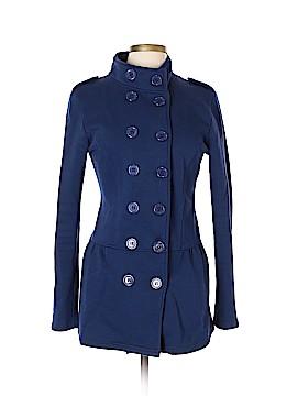 Aqua Coat Size L