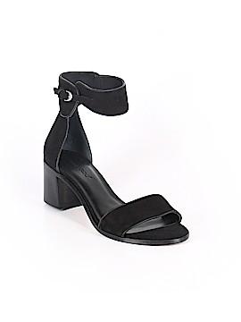 Bernardo Heels Size 8 1/2