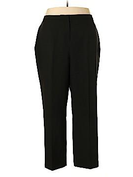 Emily... Dress Pants Size 22 (Plus)