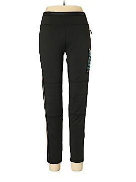 Catherine Malandrino Active Pants Size XL
