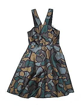 Ronny Kobo Cocktail Dress Size XS