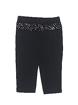 Nanette Leggings Size 6-9 mo