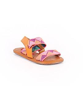 Unionbay Sandals Size 11