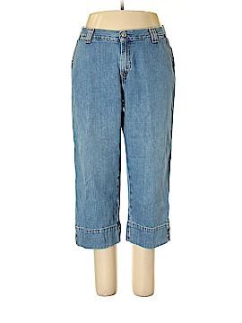 Levi's Jeans Size 16W