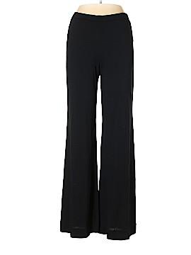 Donna Karan Signature Casual Pants Size 12