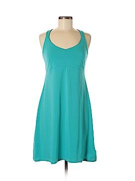 Columbia Active Dress Size M