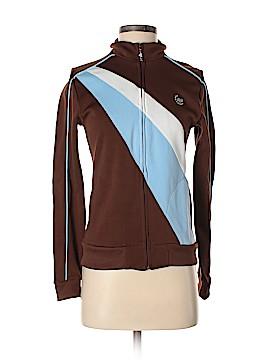 Fox Track Jacket Size M