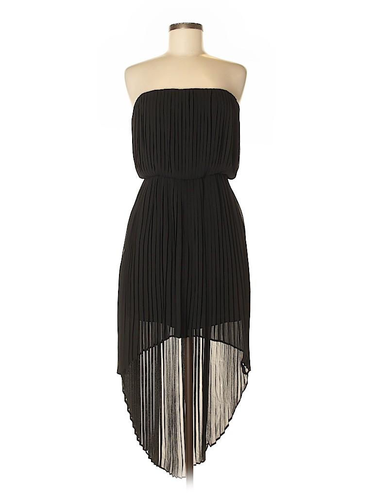 BCBGeneration Women Cocktail Dress Size XS