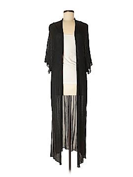 Marina Rinaldi Cardigan Size 11