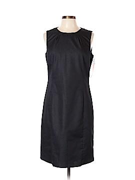 Tahari Cocktail Dress Size 12