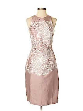 Closet Cocktail Dress Size 4