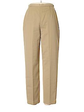Josephine Chaus Dress Pants Size 10