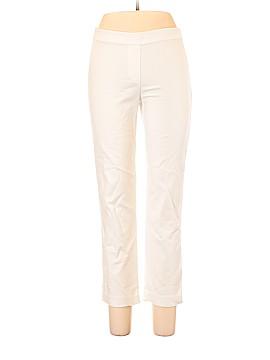 J.jill Casual Pants Size 6 (Petite)