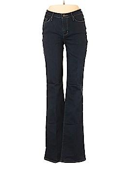 Eddie Bauer Jeans Size 6 (Tall)