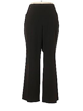 Avenue Studio Dress Pants Size 16