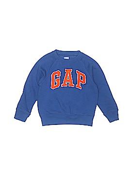 Baby Gap Sweatshirt Size 2T