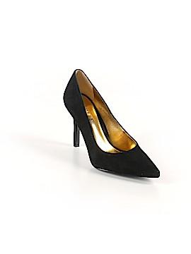 Lauren by Ralph Lauren Heels Size 7