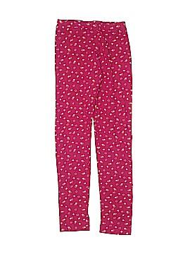 Zara Leggings Size 5 - 6